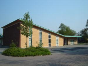 De Rank Staphorst Rouveen