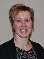 Roelinda Buiter-Kuijers